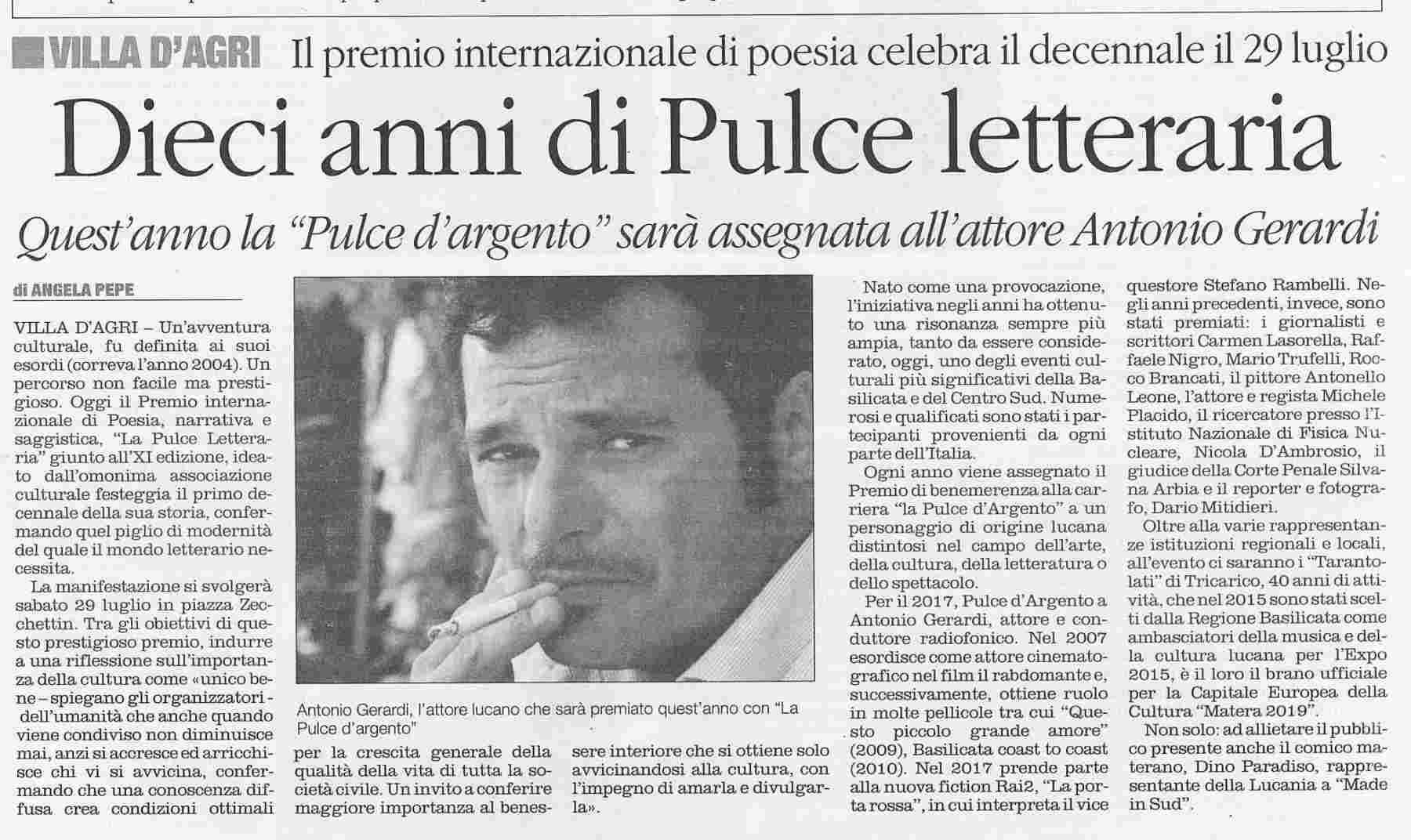 giornale PL 2017 (3) (Copia)