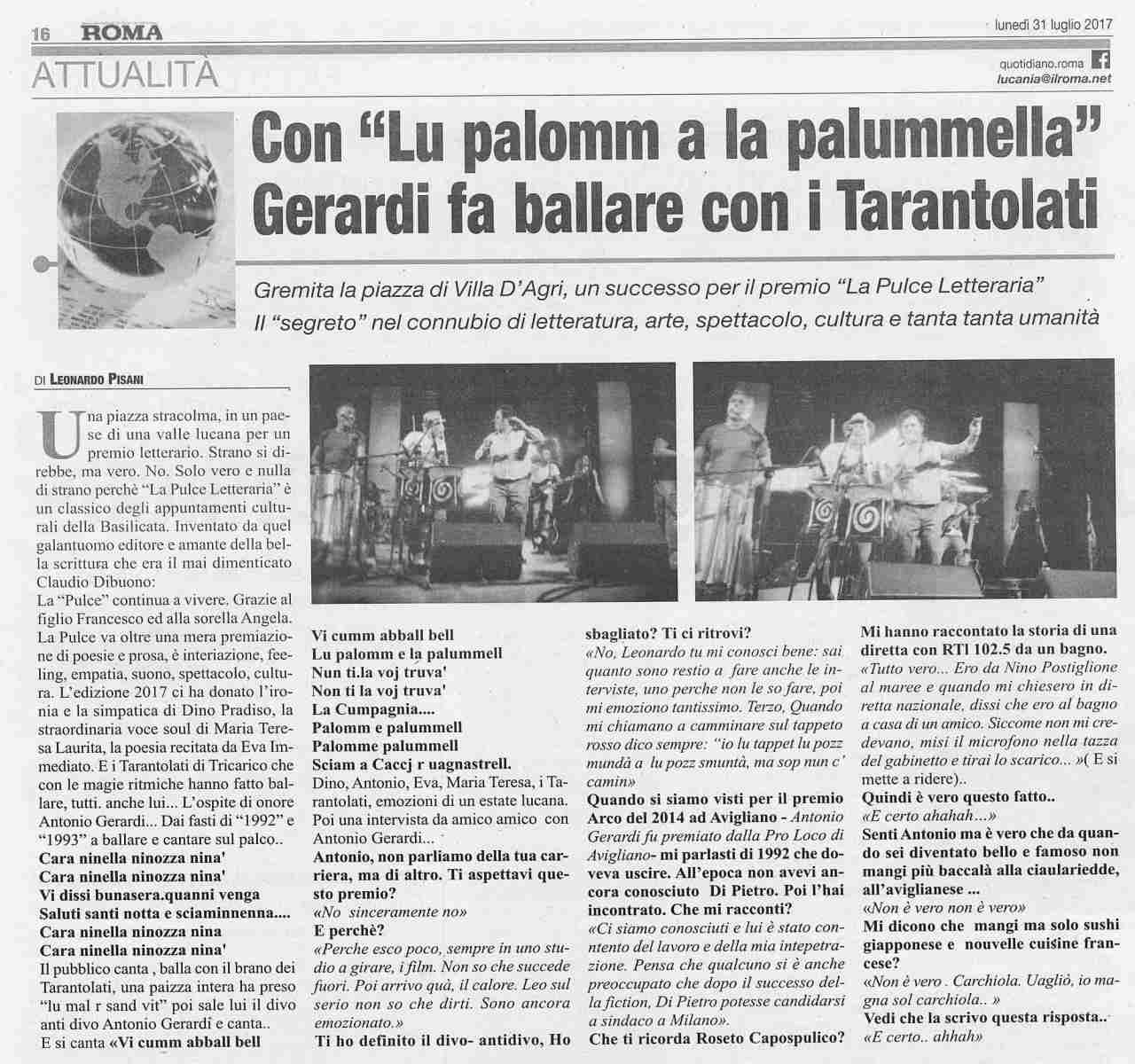 giornale PL 2017 (4) (Copia)