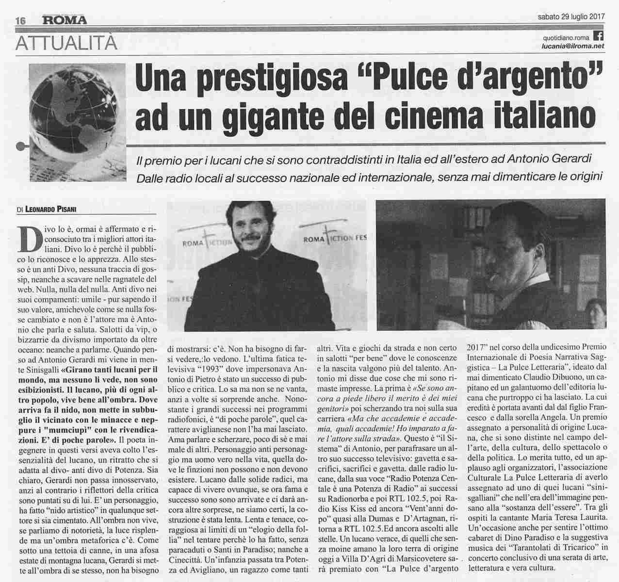 giornale PL 2017 (Copia)